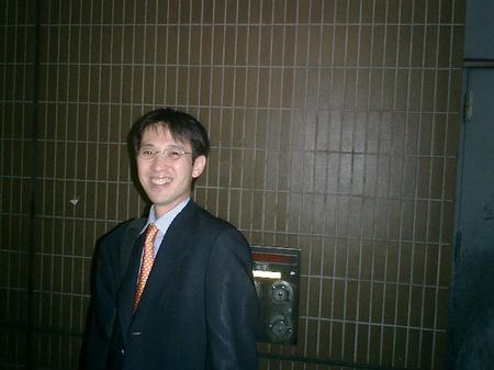 2004_05110003.JPG