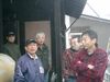2006akatonboaki_063