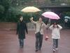 2006dezuniranndo_029