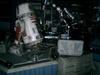 2006dezuniranndo_064