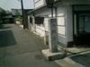 2006nara_036