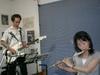 2006ooizumilee_039