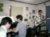 2006ooizumilee_041