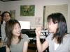 2006ooizumilee_043