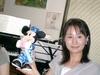 2006ooizumilee_045