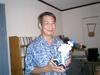 2006ooizumilee_048