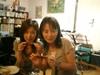 2006ooizumilee_057