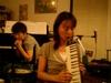 2006ooizumilee_070