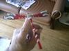 2006sayaunndoukai_003