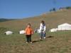 Mongolia_tour_2007_277