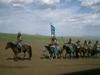Mongolia_tour_2007_399