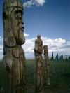 Mongolia_tour_2007_407