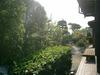 Kyoto20079_002
