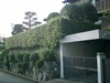 Kyoto20079_004