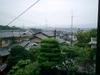 Kyoto20079_034