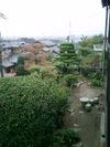 Kyoto20079_035