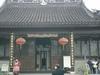 2007musyaku_017