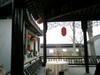2007musyaku_022