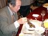 2007musyaku_028