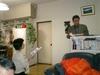 2007oomisokakyoto_080