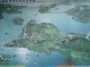 20083musyaku_045
