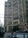20083musyaku_230