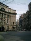 20083musyaku_231