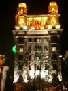 20083musyaku_284