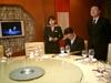 20083musyaku_170