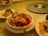 20083musyaku_181