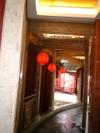 20083musyaku_187