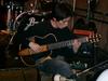 20084masaki_concert_009