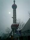 20083musyaku_253