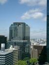 20084ccw_004