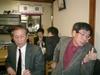 20084tsujisan_002