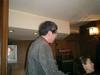 20084tsujisan_005