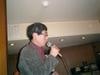 20084tsujisan_006