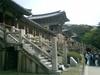 20084korea_213