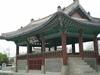 20084korea_025