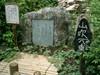 20089shinjyuku_002