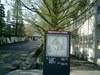20094waseda_001