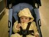 200911hokkaido_031