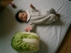 200911hokkaido_032