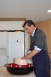 20103furukawa_003_2