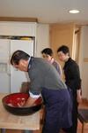 20103furukawa_004