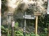 201011fukuroda_003