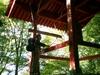 201011fukuroda_028
