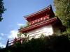 201011fukuroda_032