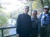 201011fukuroda_078