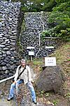 201110akatonbo_232